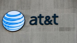 WSJ: AT&T Is in Advanced Talks to Acquire Time Warner