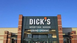 Dick's Sporting Goods Wins Golfsmith's Bankruptcy Auction