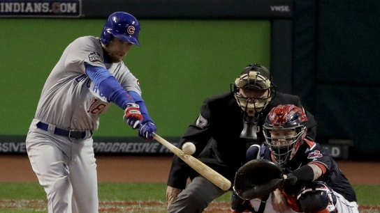 Inside MLB's Virtual Ads at the World Series