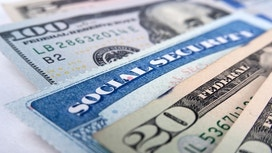How to Stretch Your Social Security Check
