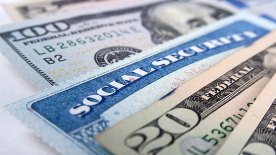 $5.00 Increase?! How to Stretch Your Social Security Check