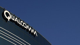 Chip maker Qualcomm buying NXP Semiconductors in $47B deal