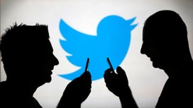 Twitter to Upgrade Some Features to Thwart Cyber-Bullying