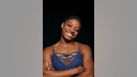From Foster Care to Olympic Gold: Simone Biles' Journey