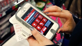 Black Friday Could Dethrone Cyber Monday as Online's Biggest Shopping Day