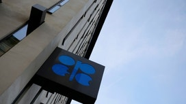 How Iran, Russia Could Derail OPEC Deal