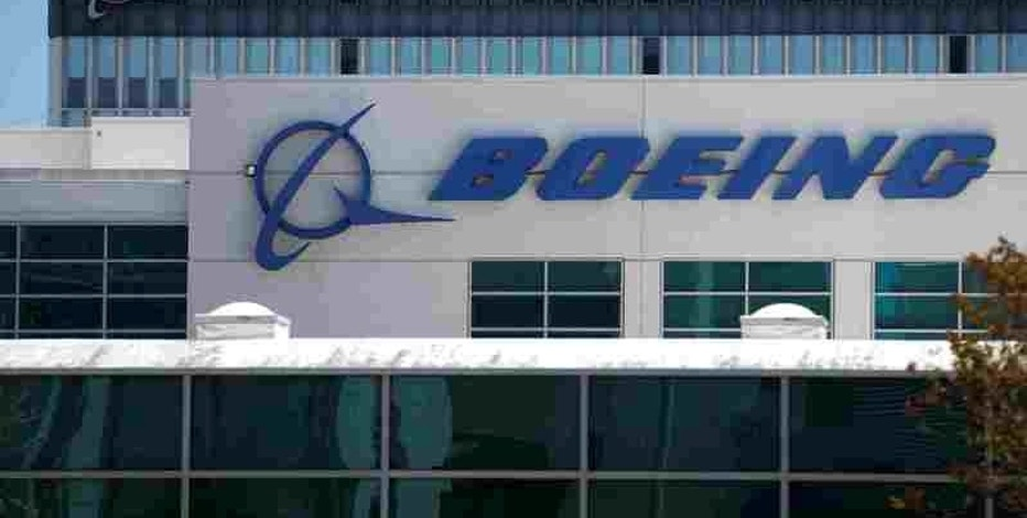 Iran claims hefty discount for Boeing deal