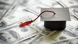 Make Refinancing Your Student Loans A New Year's Money Resolution