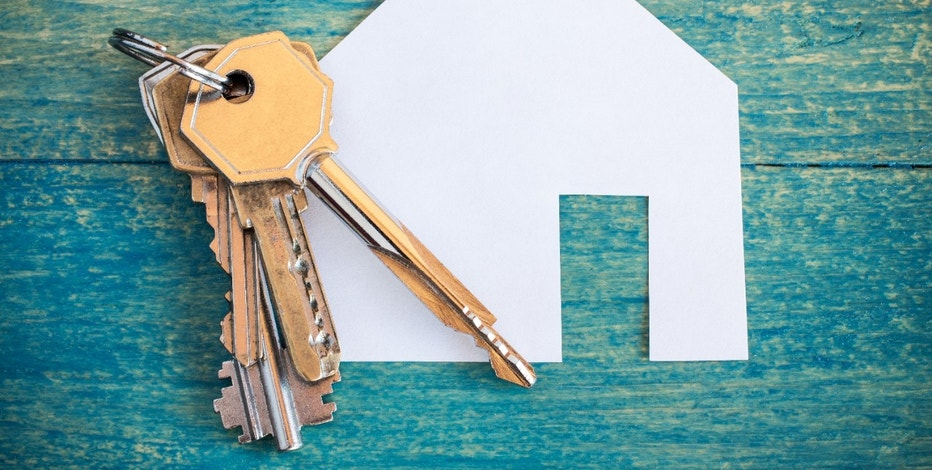 Buying a Home in 2017? These 5 Things Could Jeopardize Your Mortgage
