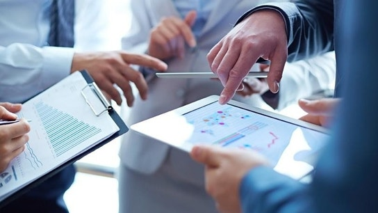 Deloitte: CIOs Must Be Proactive Change Agents to Succeed