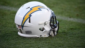 The Chargers' Billion-Dollar Bet On Los Angeles