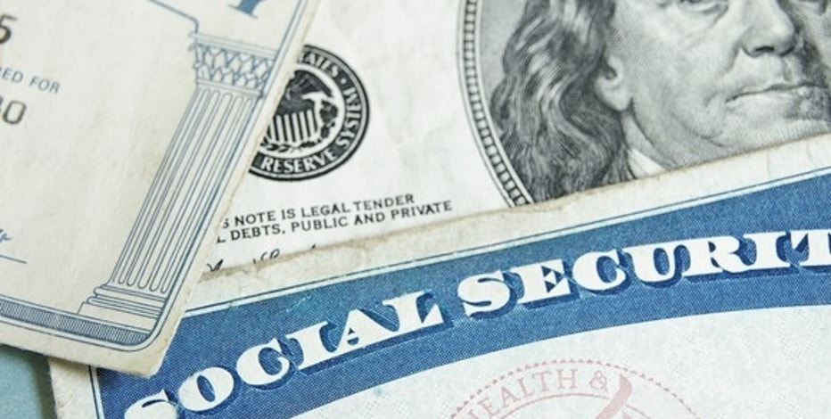 how to start collecting social security at age 62