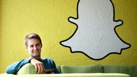 Snapchat Parent's IPO Filing Is Full of Surprises