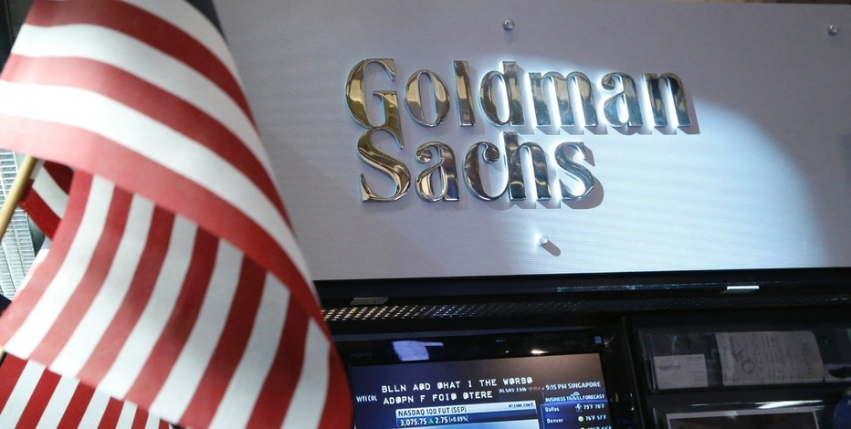 Goldman Sachs Group, Inc. (The) (GS) Insider Sells $2511208.99 in Stock