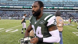 Darrelle Revis Assault Case: Criminal Charges Could Cost Jets Star Millions