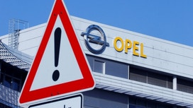 PSA Says Will Honor Existing Opel Labor Agreements