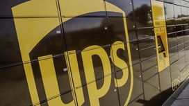 UPS on Track to Use Delivery Drones This Year That Launch from Roof of Electric Trucks