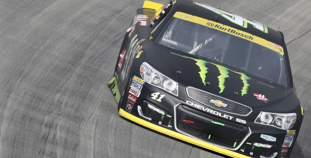 can monster energy inject youth into nascar fox business. Black Bedroom Furniture Sets. Home Design Ideas