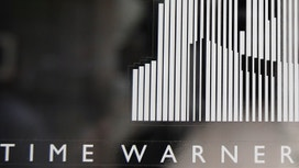 Time Warner to Sell TV Station Amid AT&T Merger