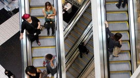 The Cloud Could be a Salve for Old Retail's Growth Problem