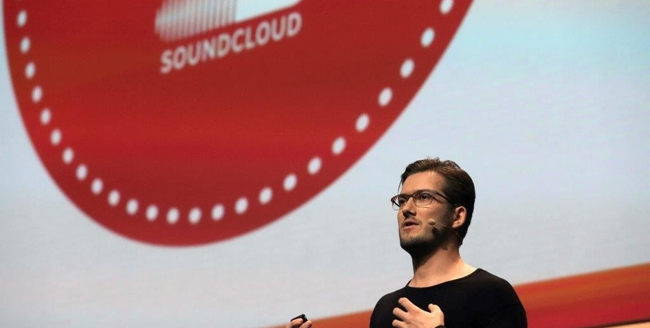 Soundcloud offers cheaper alternative to Spotify and Apple Music