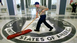 FBI to Investigate WikiLeaks' Publication of CIA Documents