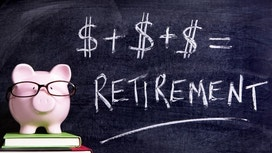 The Most Common Retirement Myths, Mistakes and Regrets
