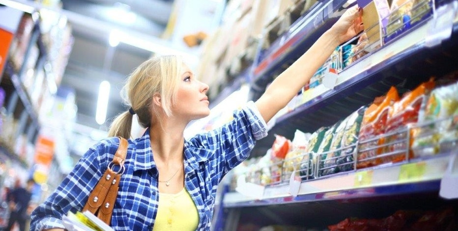 FDA Supports Better Food Date Labeling