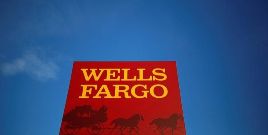 Wells Fargo plans to upgrade ATMs