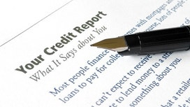 New Guidelines Could Mean Higher Credit Scores for 12M Americans: Report