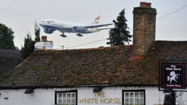 Report: UK to Follow US Flight Ban on Larger Electronic Devices