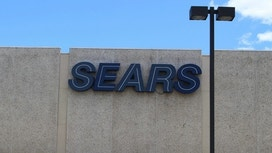 Sears Drops New Bombshell, Acknowledges Doubts About Future