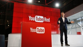 Google's YouTube Losing Major Advertisers Upset with Videos