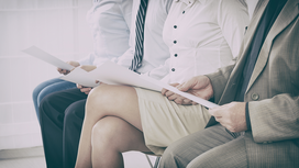 7 Tips for Better Group Interviews
