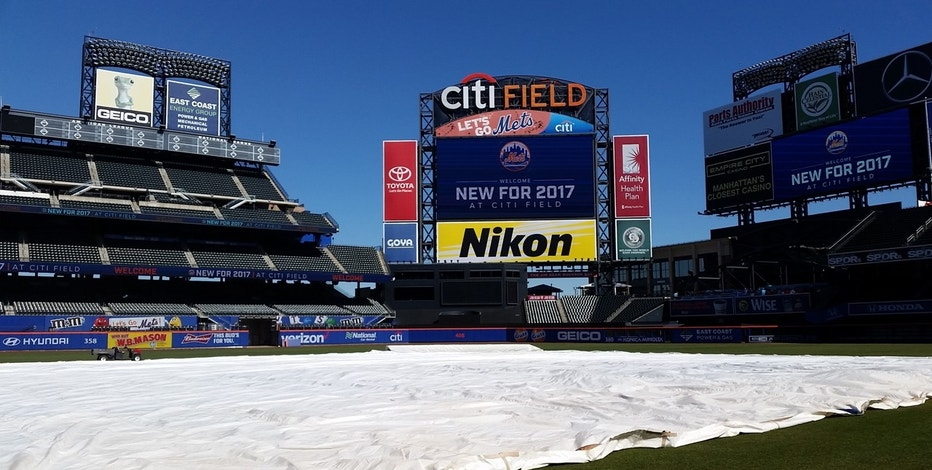 The New York Mets are rolling out new perks and menu items for fans visiting Citi Field in Flushing, N.Y.