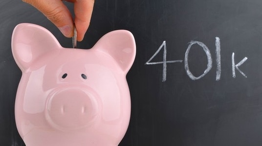 What You Need to Know About 401(k) Taxes in 2017