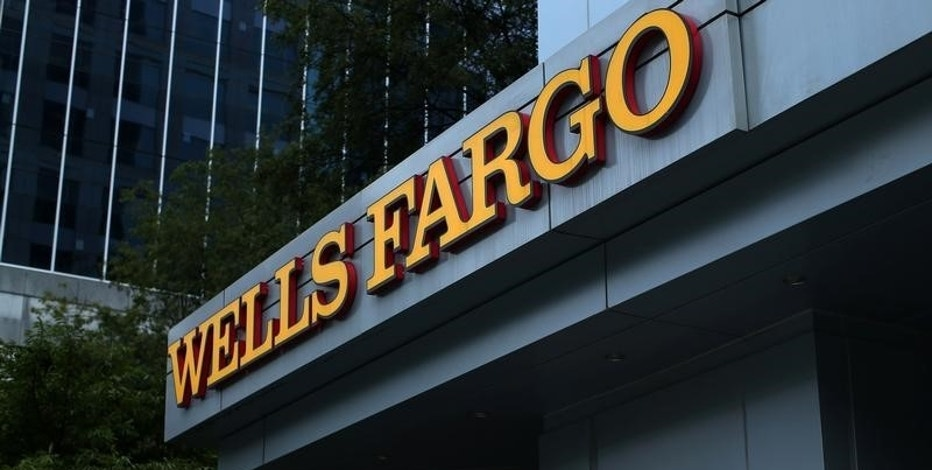 USA to Wells Fargo: Rehire Whistle Blower