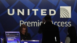 Ditching United? Here Are 4 Solid Airline Credit Card Alternatives