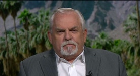 Actor John Ratzenberger: Blue Collar Workers Should be Called 'Essential Workers'