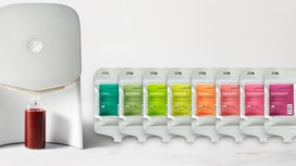 After Backlash, What's Next for $120M-Backed Startup Juicero?