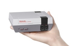 Best Buy's Nintendo Classic Restock Sparks Customer Frenzy
