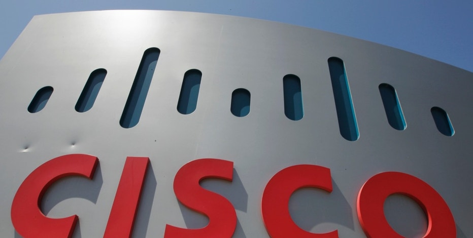 Cisco Systems to further lay off 1100 employees