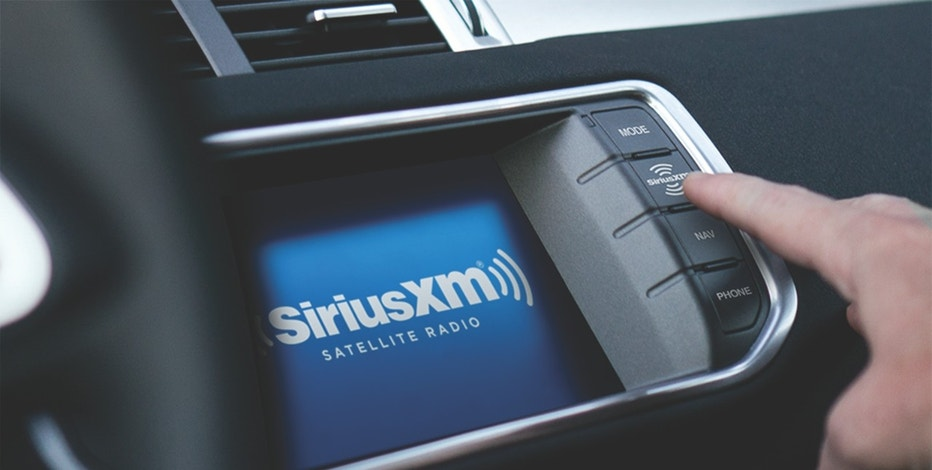Pandora, SiriusXM Acquisition Talks Heat Up... Again