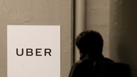 This is Uber's biggest employee problem, and it's not sexism, says HR boss