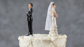 Biggest mistakes older women make in divorce