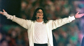 Jermaine Jackson: 'More people involved' in Michael's death