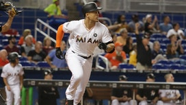 Miami Marlins mystery bidder ready to pay $1B for team in possible deal this week