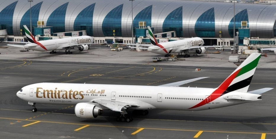 Etihad Responds To US Laptop Ban Removal From Its Airports