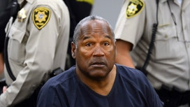 O.J. Simpson parole betting odds: 'Juice' favored to be released