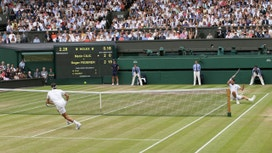 Wimbledon match-fixing? 3 matches flagged for suspicious betting patterns